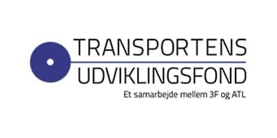 Transportens Udviklingsfond